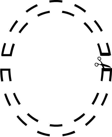 stencil 3