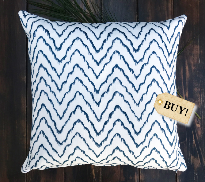 PIllow buy 1